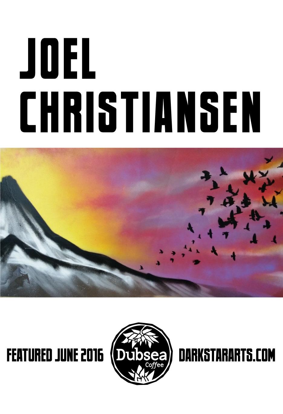 JoelChristiansen_Poster.jpg
