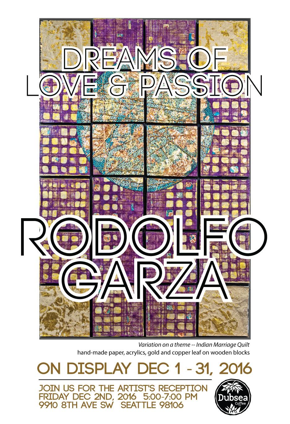 RodolfoGarzaPoster.jpg