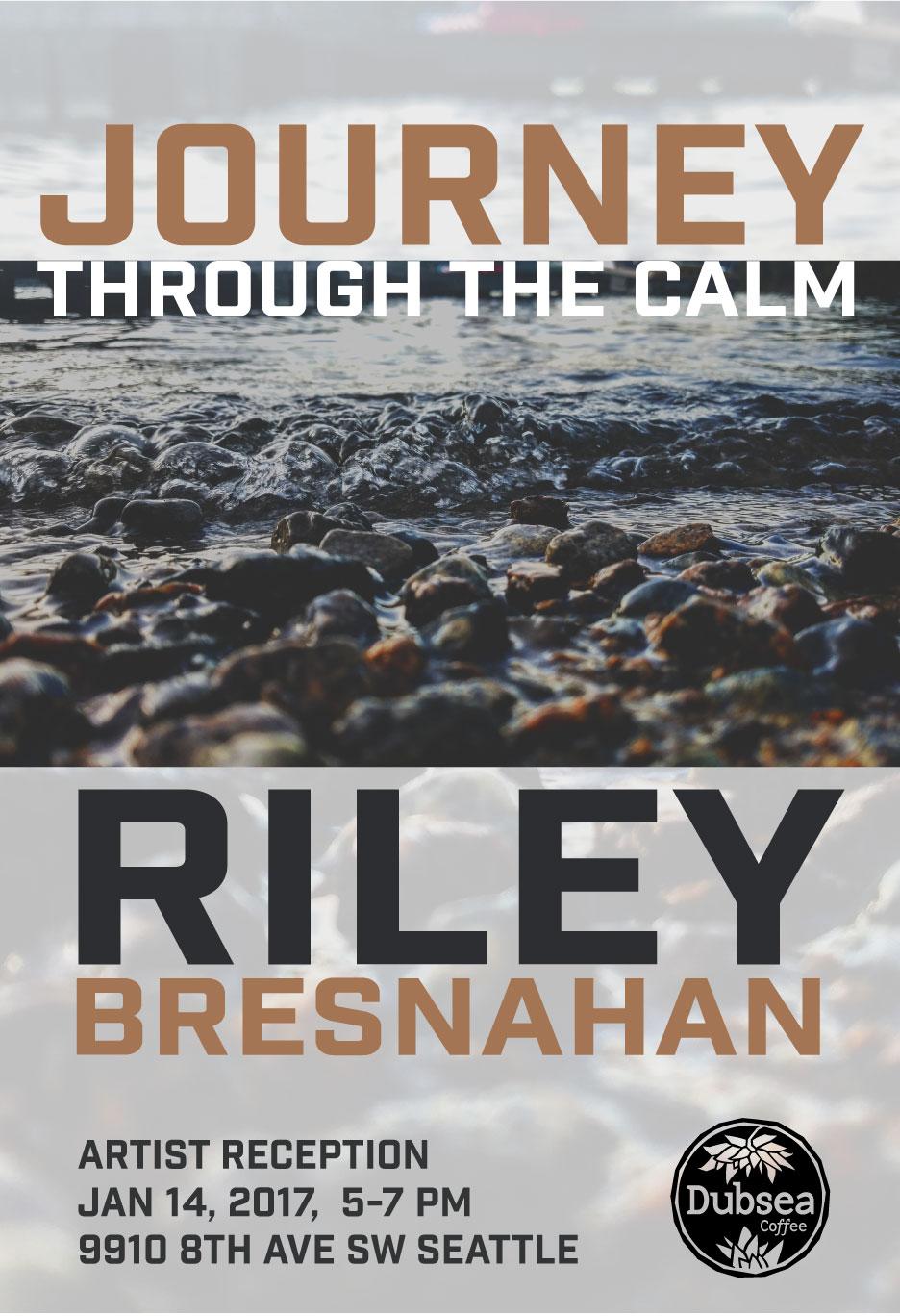 RileyBresnahanPoster.jpg
