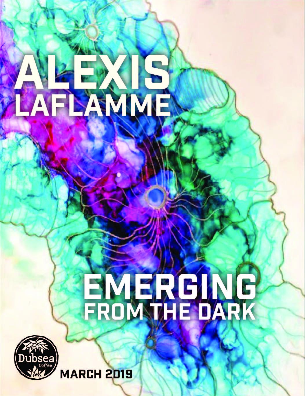 AlexisLaflammePoster.jpg