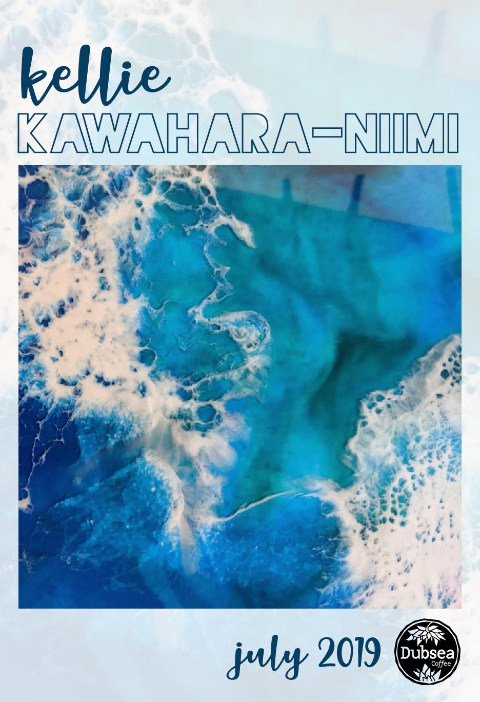 kelliekawahara-niimi-100.jpg