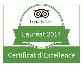 2014 Tripadvisor print_Logo.jpg