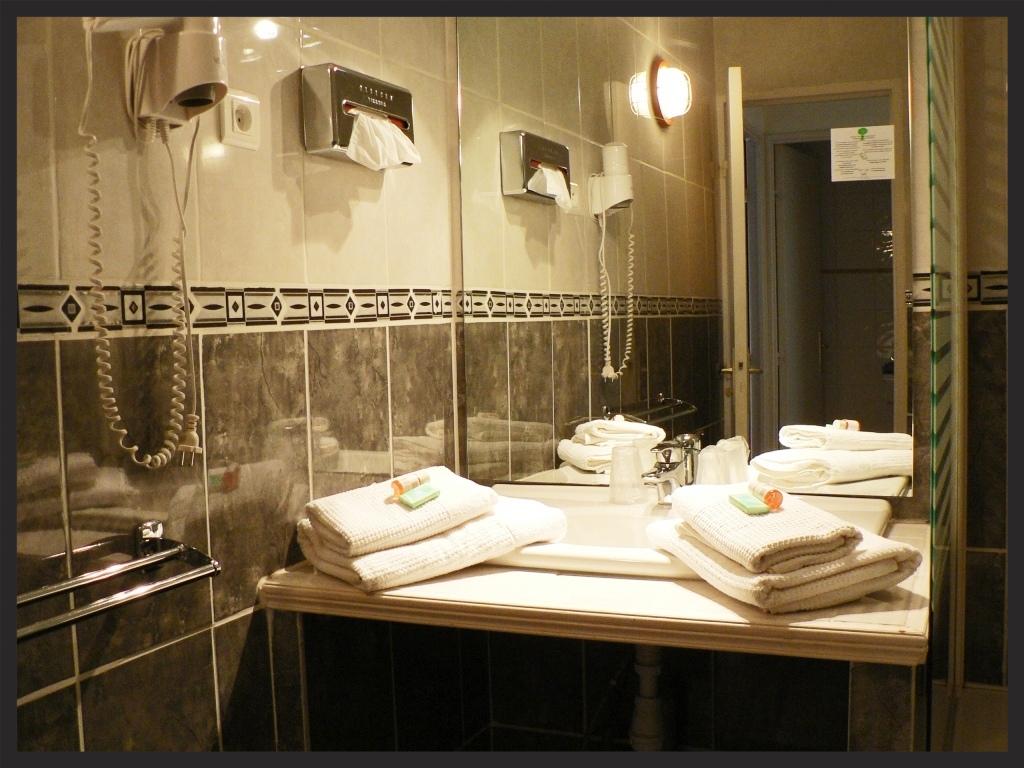 411 bathroom.JPG
