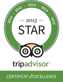 2015 Trip Advisor STAR.jpg