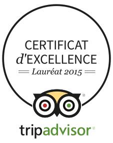 2015 Certificate D'Excellence logo.jpg