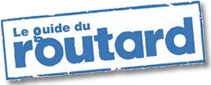 logo_routard.png