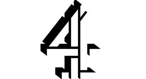 Channel4logo_large.jpg