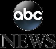 ABCNewsLogo.png