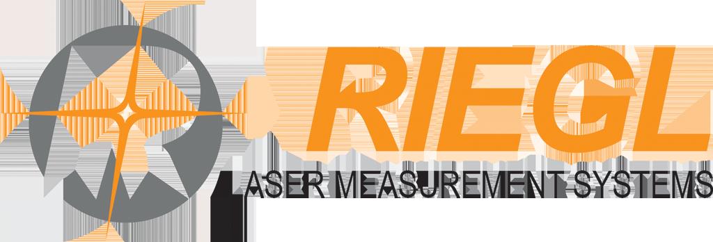 Riegl-logo