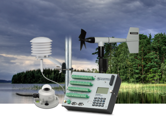 Weather and Climate research systems