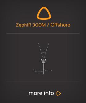 ZephIR-300m-offshore.jpg