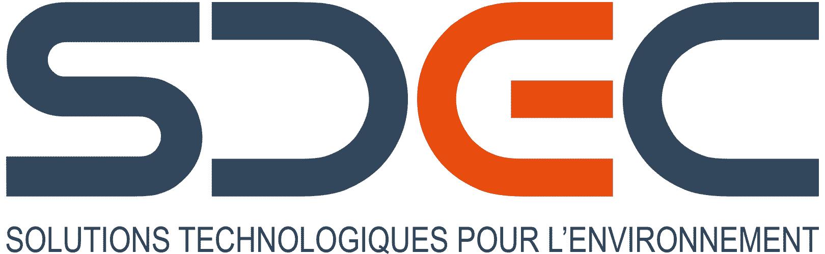new-logo-sdec(1).png