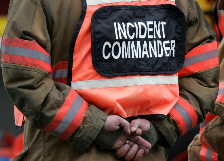 Incident Commander.jpg