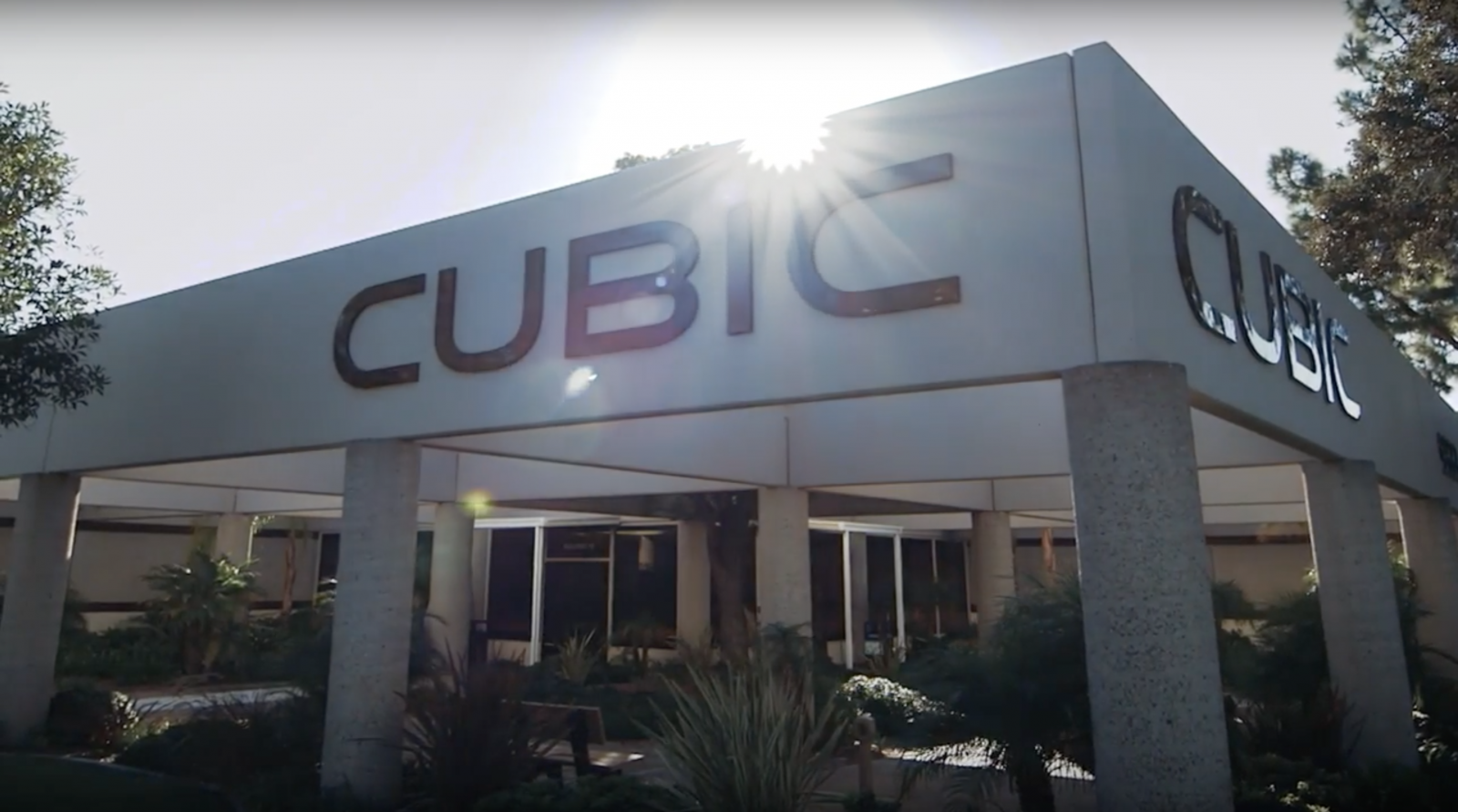 Cubic_Headquarters.png