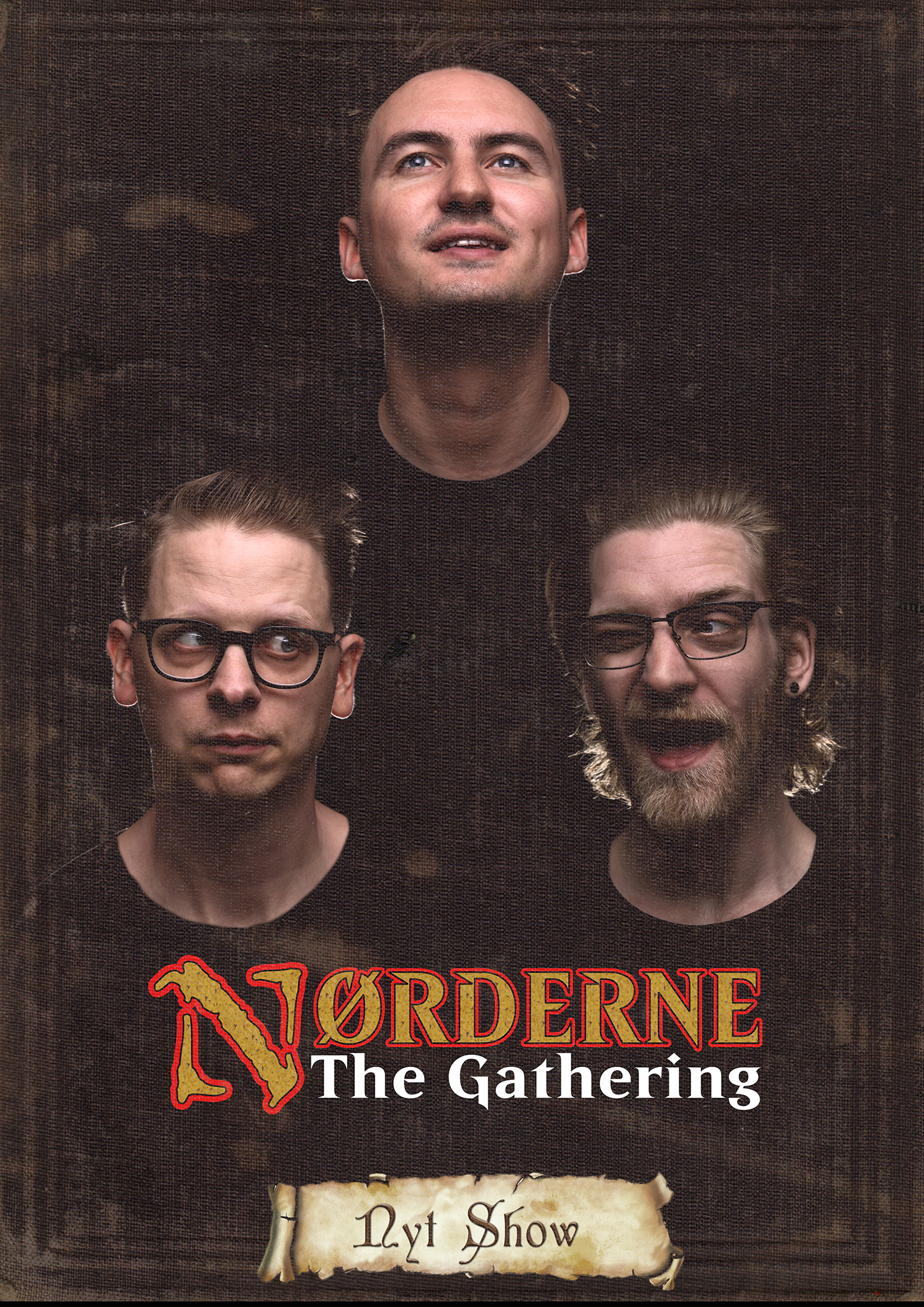 nørderne the gathering v6.jpg