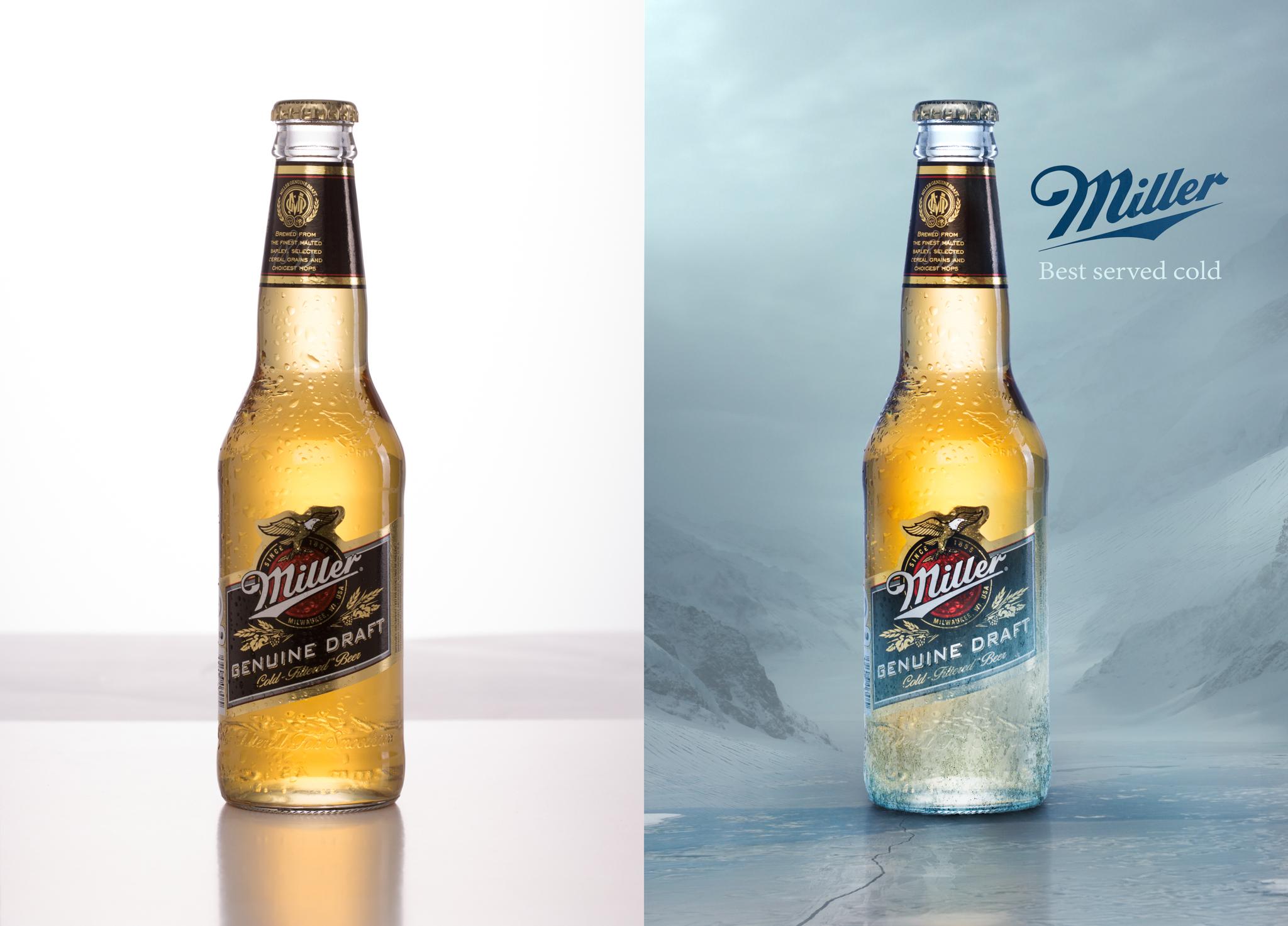 miller beer bottle v2.jpg