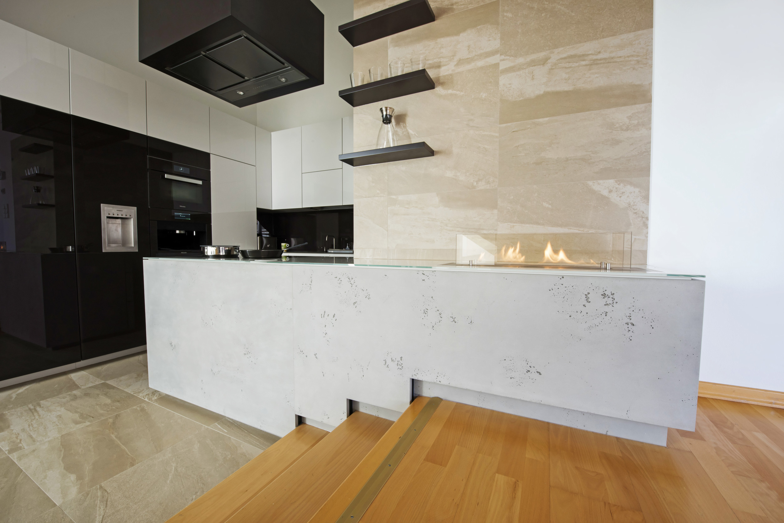 Küchenblock_Sichbeton