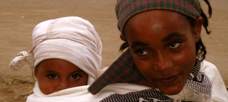 Ethiopia-mother-and-child