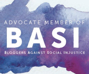 Bloggers_against_social_injustice