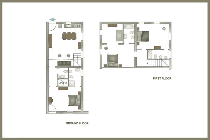Brentina Ovest floorplan.jpg