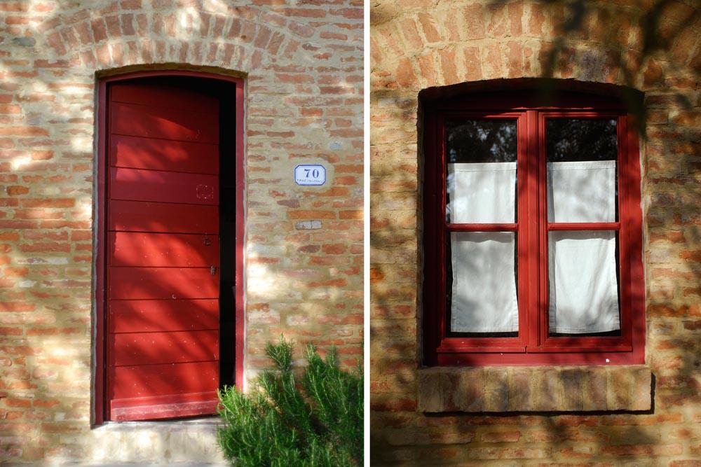 Doderi_doors_windows_det.jpg