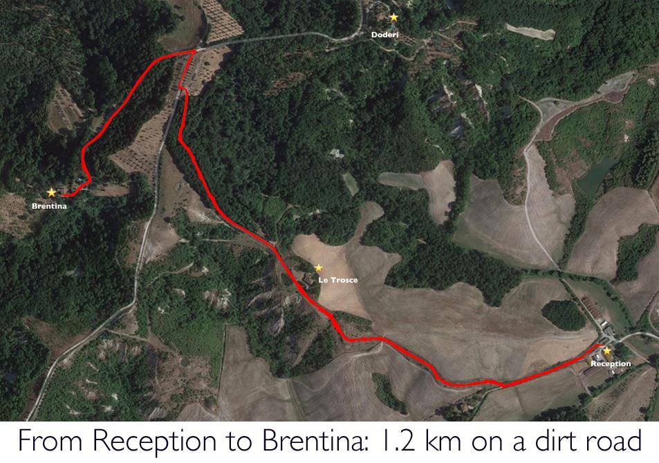 Brentina-map