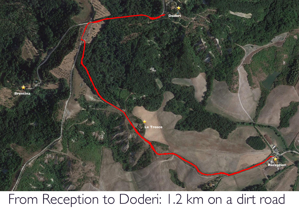 Map-Reception_Doderi.jpg