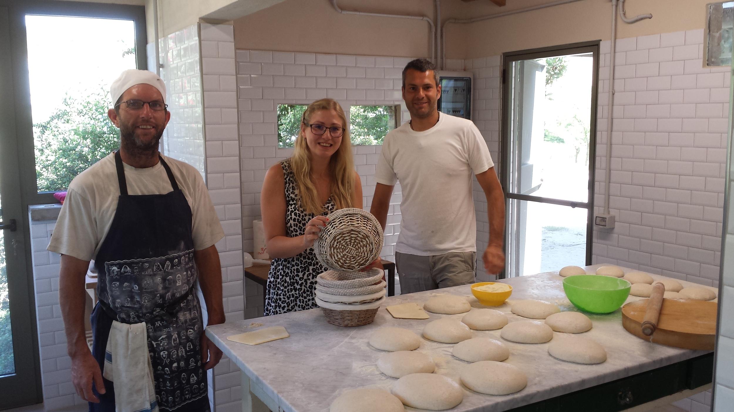 Barbialla-bread-lesson-Ken-Hercott