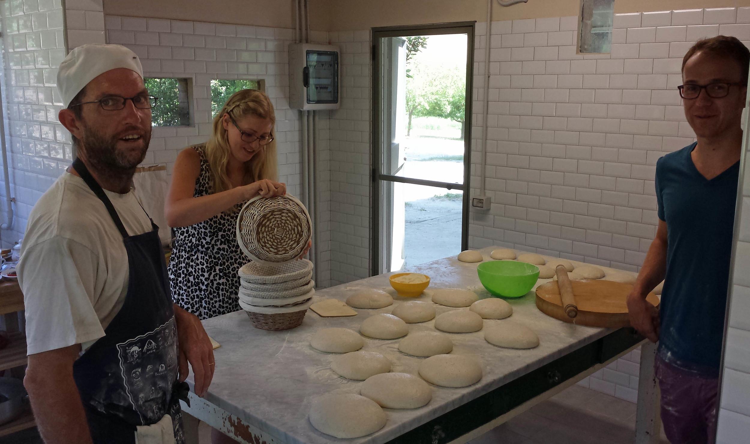Barbialla-Nuova-bread-lesson-Ken-Hercott