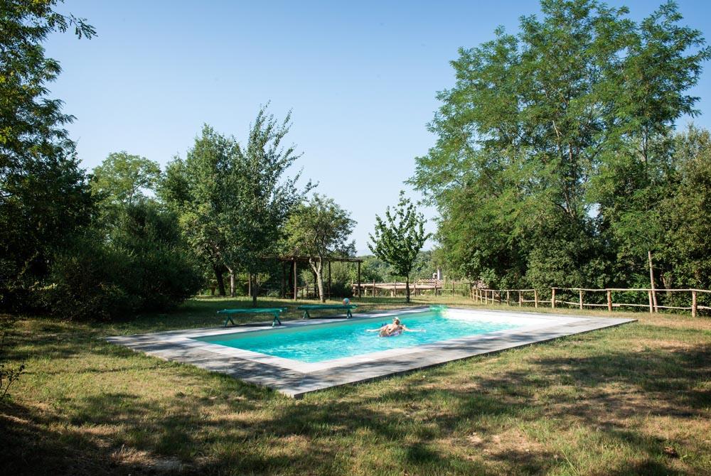 Brentina-Swimming-pool