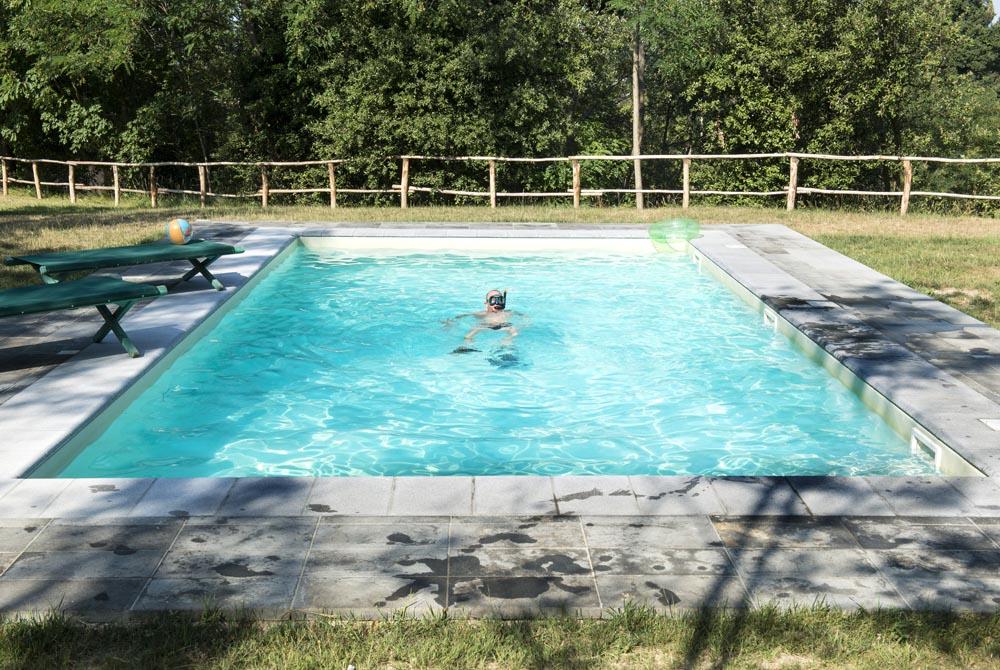 Barbialla-Nuova-Brentina-swimming-pool