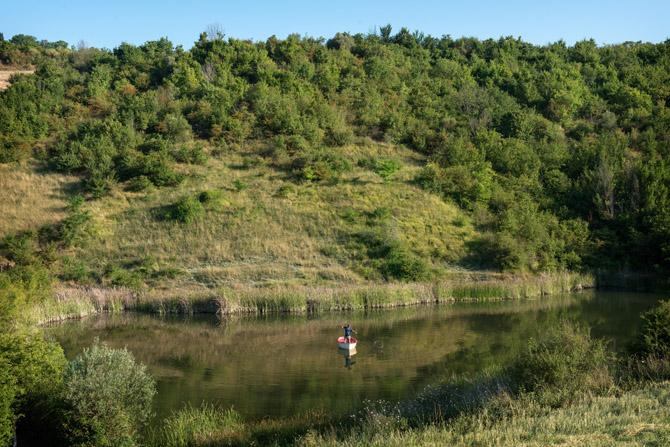Fattoria-Barbialla-Nuova-boat-pond