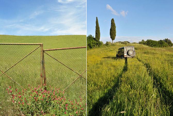 Fattoria-Barbialla-Nuova-adventures