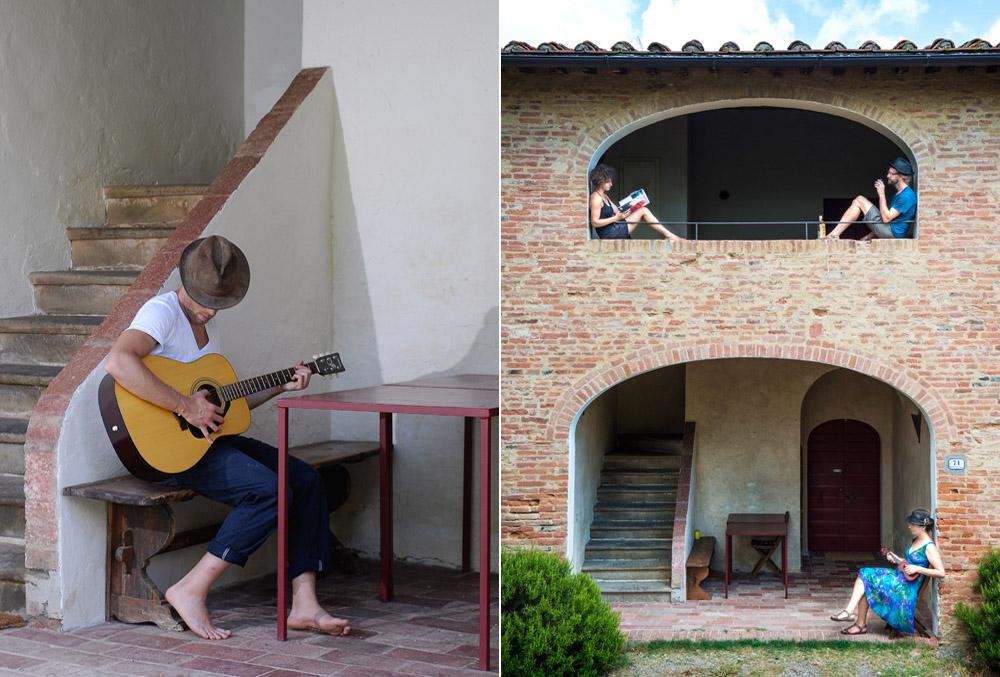 Music in Doderi.jpg