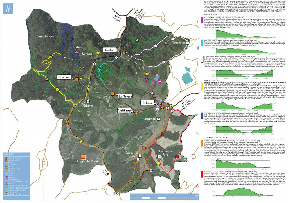 Fattoria-Barbialla-Nuova-map
