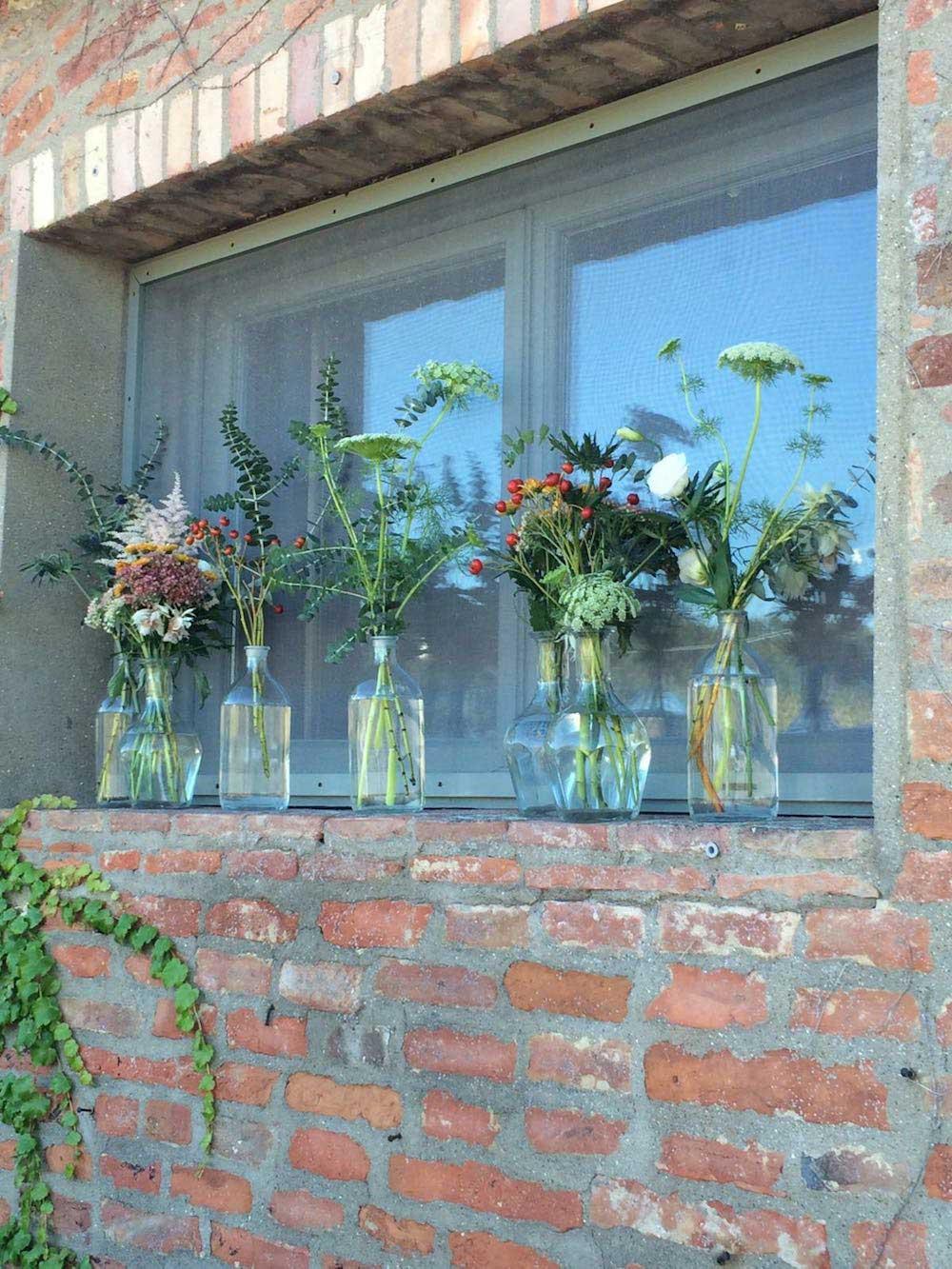 Flowers-D&V.jpg