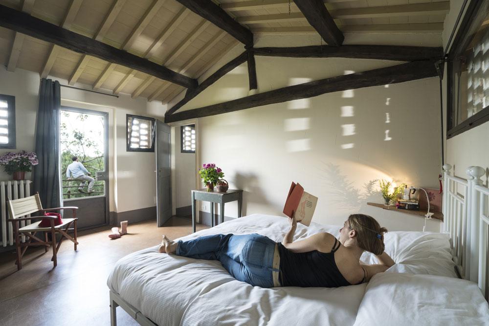 Brentina-Ovile-bedroom2.jpg