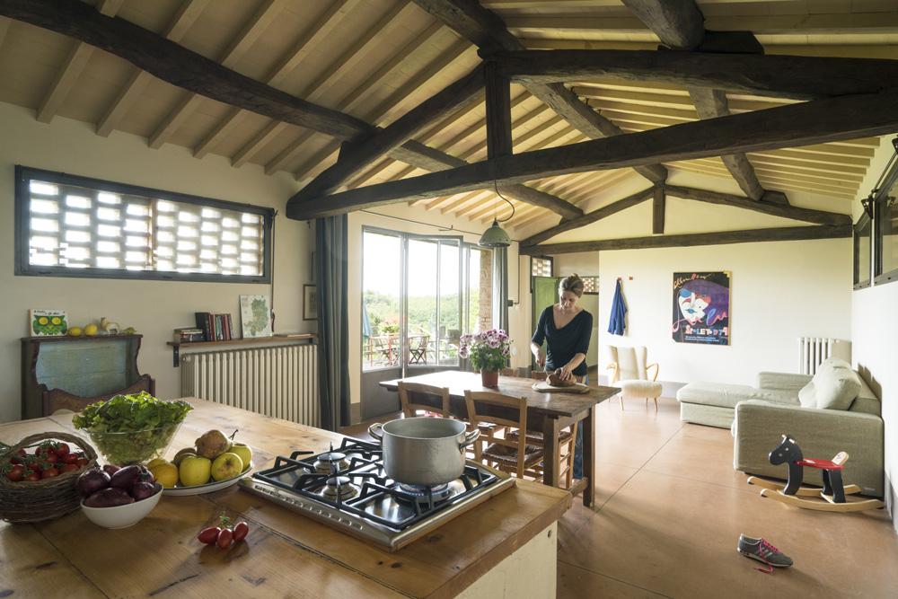 Brentina-Ovile-kitchen.jpg