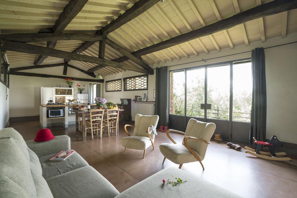 Brentina-Ovile-living-room-2.jpg
