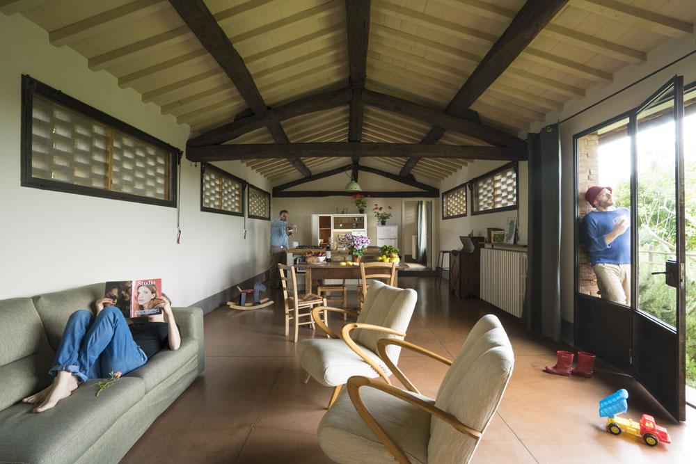 Brentina-Ovile-Living-room.jpg