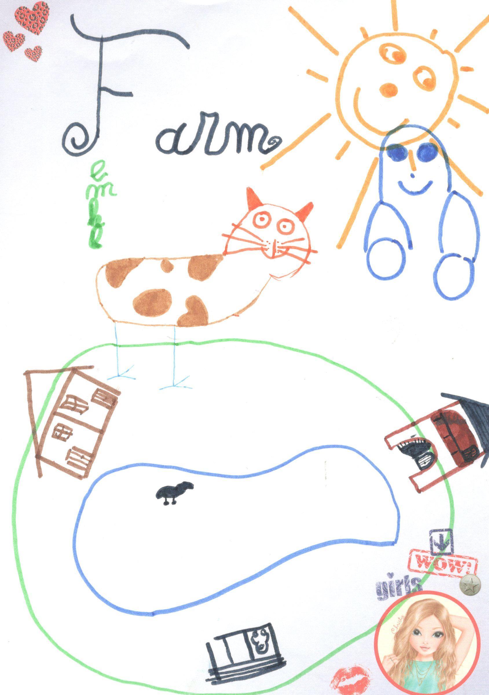 Drawing4blog1.jpg