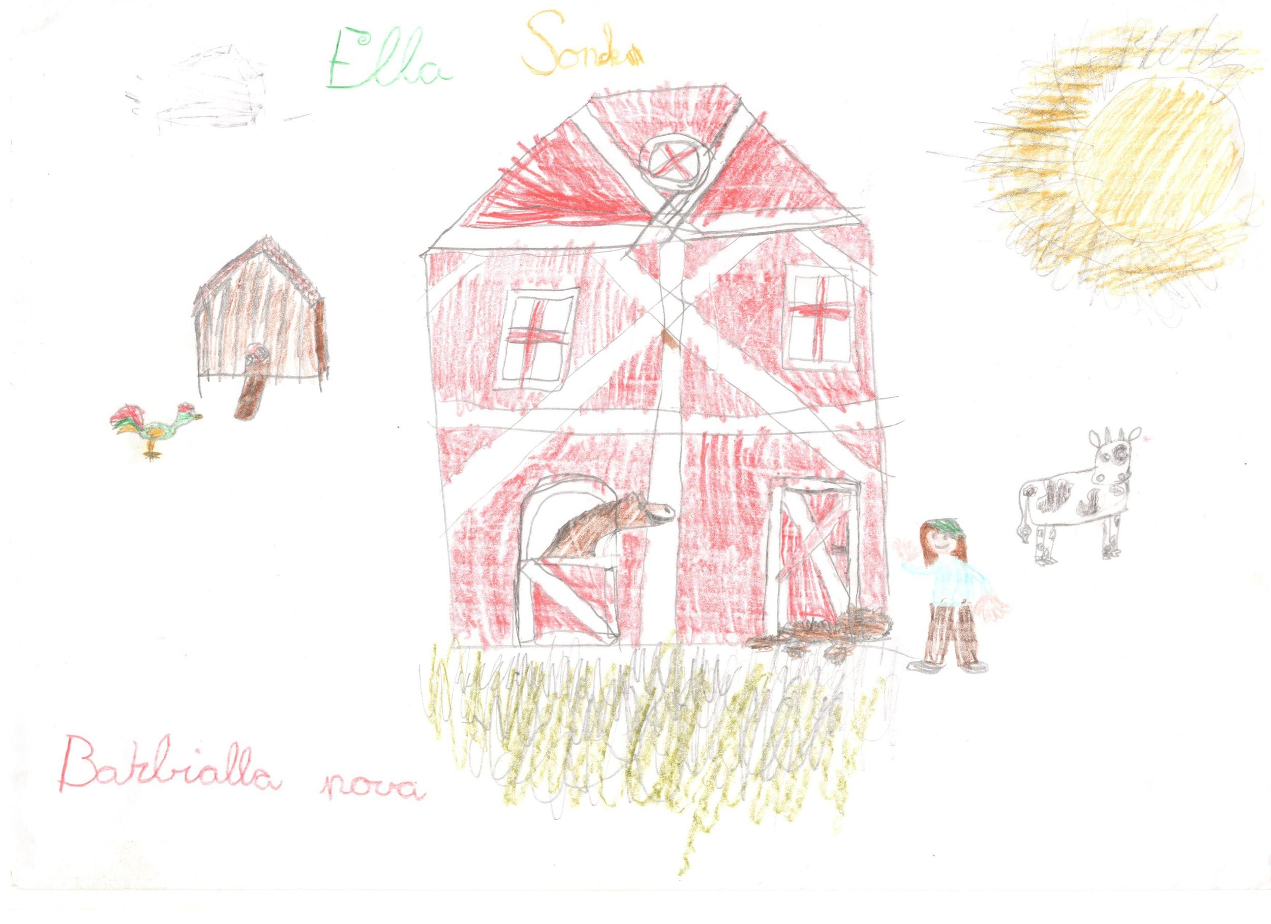 Drawing4blog2.jpg