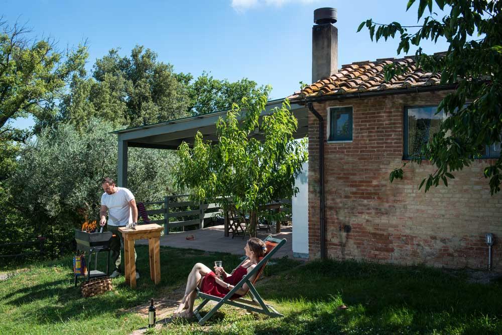 Barbecue-Doderino.jpg