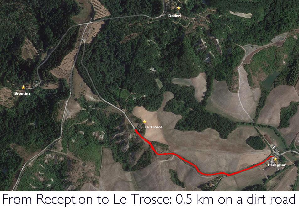 Map-Reception_Le-Trosce.jpg