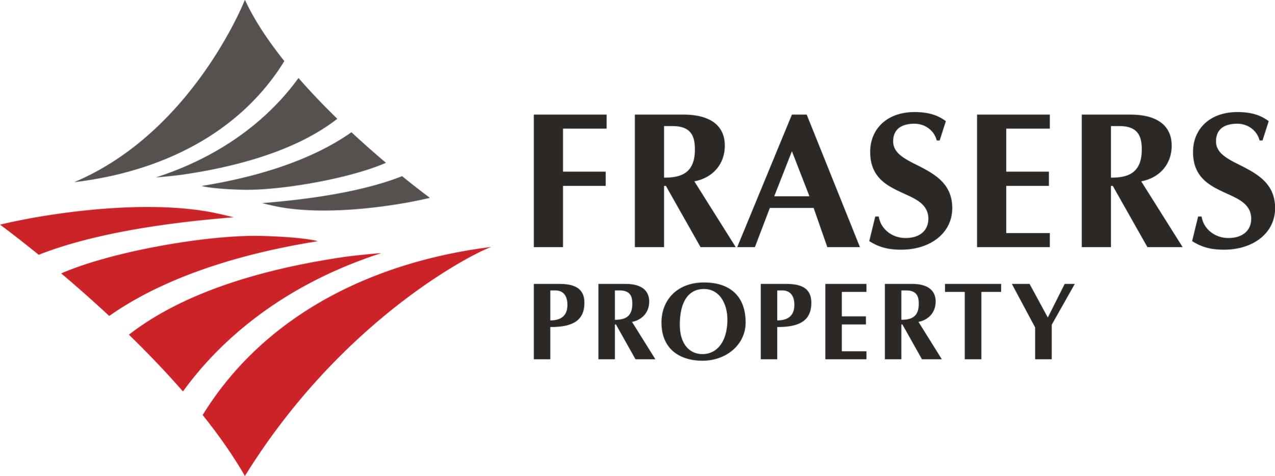 FPA_Logo_Colour_CMYK.png