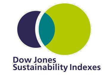 dow-jones-sustinability-indexes.png