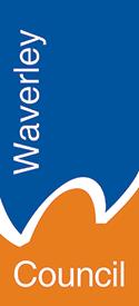 waverley-council-logo-lg.png