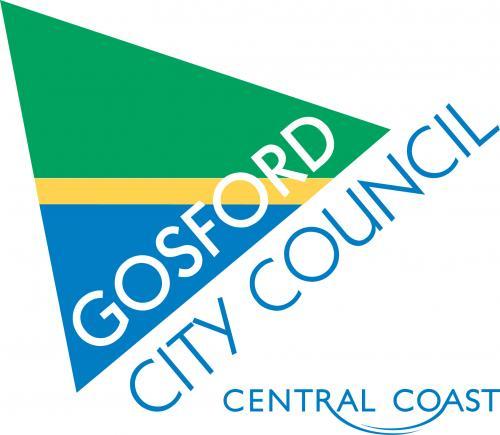 Gosford_City_Council_logo.jpg