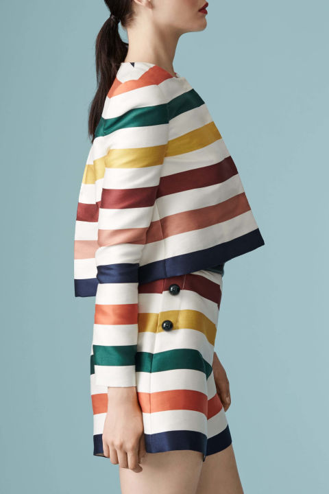 hbz-resort-trends-2016-color-wonderful-stripes-carolina-herrera.jpg