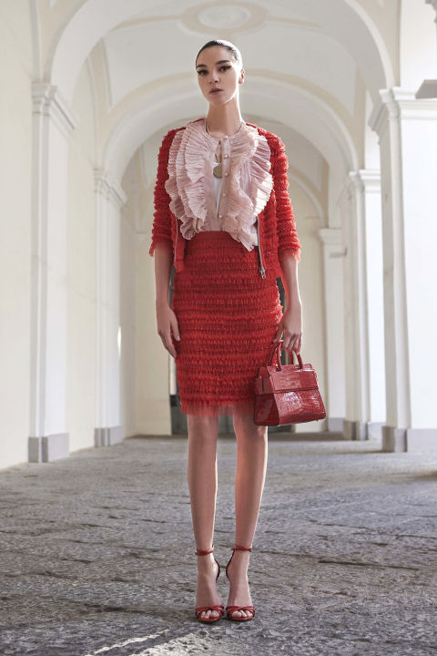 hbz-resort-trends-2016-for-the-love-of-ruffles-givenchy.jpg